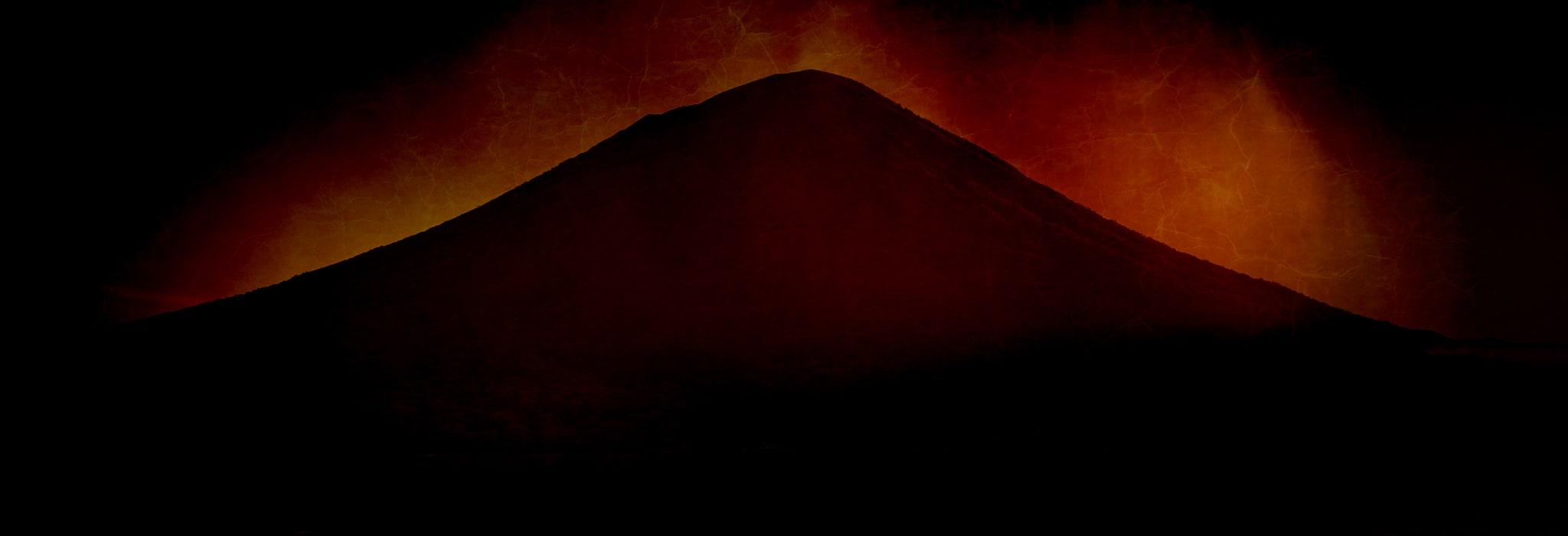 中禅寺湖 2021年第3戦目 / 釣行記録