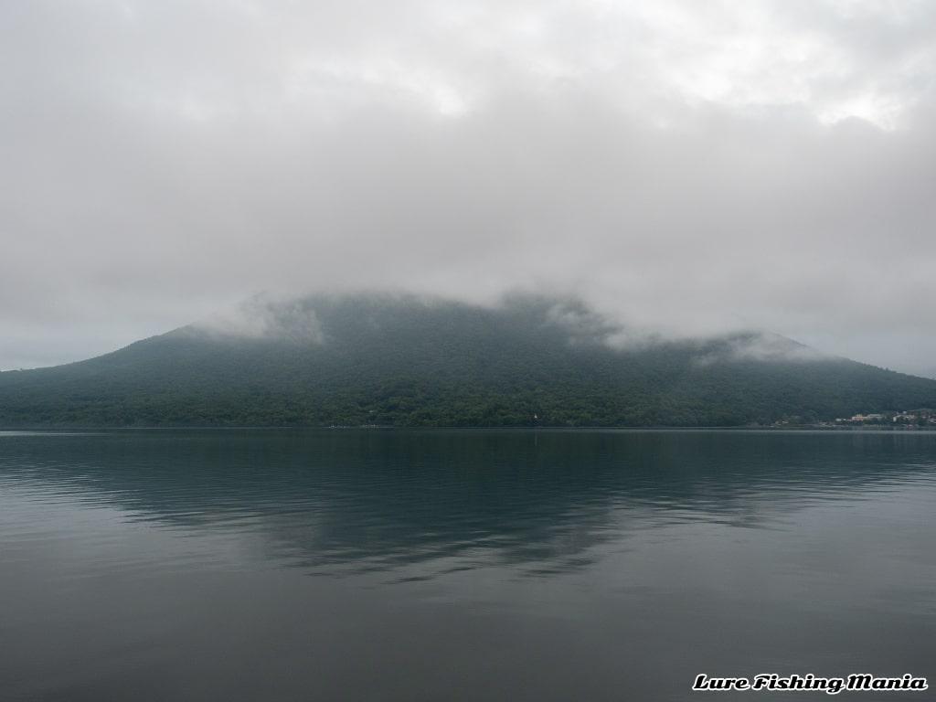 210715-02.jpg
