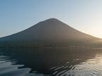 中禅寺湖 2021年第3戦目